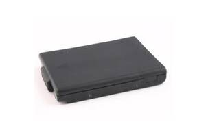 Аккумулятор к фото/видео PowerPlant Panasonic S001E, DMW-BCA7 (DV00DV1096)