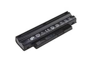 Аккумулятор к ноутбуку Dell KMP21 11.1V 4200mAh Black