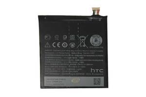Аккумулятор к телефону HTC One X9 Desire 10 Pro B2PS5100 35H00255-01M