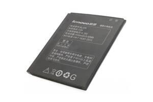 Аккумулятор Lenovo BL229 (2500 mAh) - BML6366