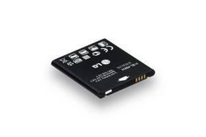 Аккумулятор LG P936 / BL-49KH SKL11-279731