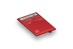 Аккумулятор OnePlus One / BLP571 SKL11-279751