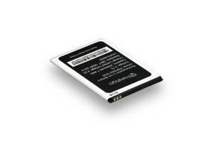 Аккумулятор Prestigio PSP5502 SKL11-279757