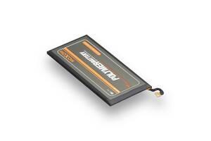Аккумулятор Samsung G920F Galaxy S6 SS / EB-BG920ABE