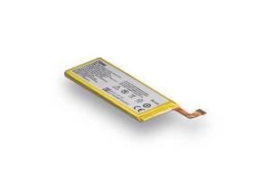 Аккумулятор Zte Q519T / Blade V220 / Li3820T43P6h903546-H SKL11-279777