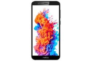 АКЦІЯ! Ціна 1395 грн. Доставка!Мобільний телефон TP-Link Neffos C5 Plus 1/8GB Grey