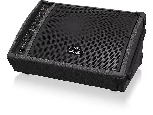 продам Активная акустическая система Behringer Eurolive F1220D Black (PL00868) бу в Киеве