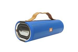 Акустическая система с Bluetooth FLORENCE FL-0452-K