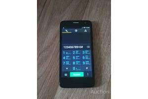 Alcatel 6012x idol mini