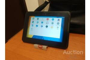 Amazon Kindle Fire HD 7! 2 ядра! 7'' HD IPS Диспле