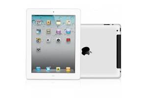 Apple iPad 2 64 GB белый