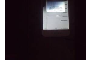 АКБ для Apple iphone 6 / 6s
