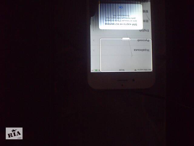 продам Apple iPhone 6/6s бу в Северодонецке