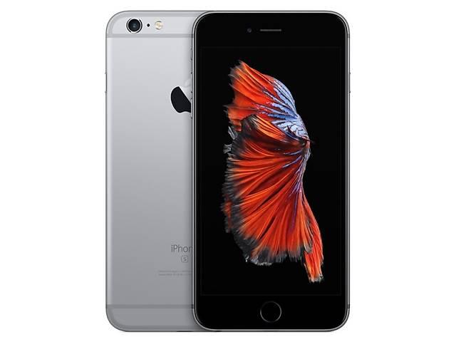 Apple iPhone 6s (64 GB)- объявление о продаже  в Киеве