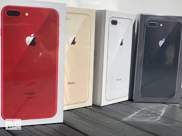 Apple iPhone 7- объявление о продаже  в Дрогобыче