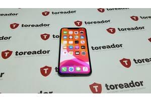 Apple iPhone Xs Max 64gb Space Gray Neverlock 570$ Айфон ХС Макс б/у Гарантія магазин Тореадор США