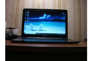 Asus VivoBook E203MA 11.6 Дюйма 2ГБ/32ГБ SSD Intel N4000 1.10ГГц-2.60ГГц Веб-Ка HDMI Новое З/У Рабочая Батарея из США #1