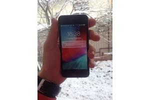 Б/у IPhone 5s 16gb