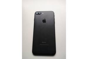 Б/у IPhone 7plus 128gb