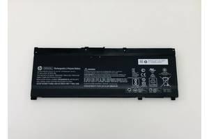 Батарея аккумулятор для ноутбука HP Pavilion 15-cb 15-ce (SR04XL, HSTNN-IB7Z) оригинал