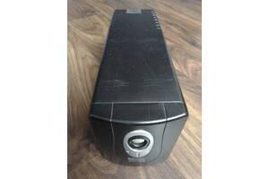 Бесперебойник Mustek PowerMust 800 USB Источник бесперебойного питания ИБП