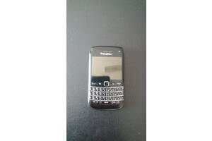 Blackberry bold 9790 робочий