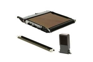 Блок переноса изображения KONICA MINOLTA Intermediate Image Transfer Kit C220/C280/C360 (A0EDR71600/A0EDR71666)