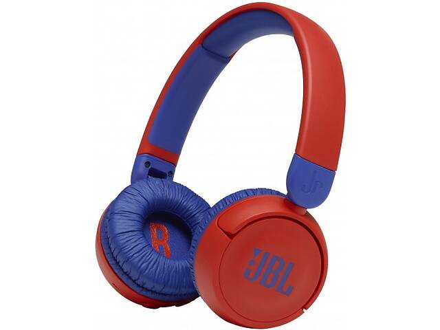 продам Bluetooth-гарнитура JBL JR310BT Red (JBLJR310BTRED) (Код товара:17285) бу в Харькове