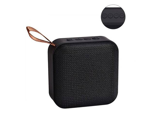 купить бу Bluetooth Колонка T5 бездротова портативна мобільна водостійка в Миколаєві