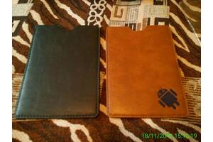 Чехли для планшетов и книг елетронних