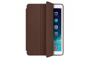 Чехол для Apple iPad Pro 12.9 Dark Brown Copy