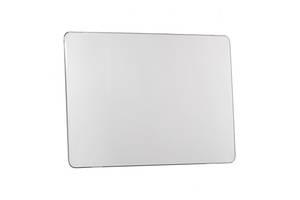 Чехол для планшета Crystal Case Macbook 13.3 Pro SKL11-235785