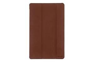 Чехол для планшета Grand-X Samsung Galaxy Tab A 10.1 T515 Brown (SGTT515BR)