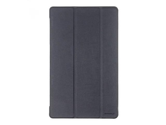 купить бу Чехол для планшета Grand-X Samsung Galaxy Tab A 2019 10.1 SM-T510/SM-T515 Blac (SGTT515B) в Киеве