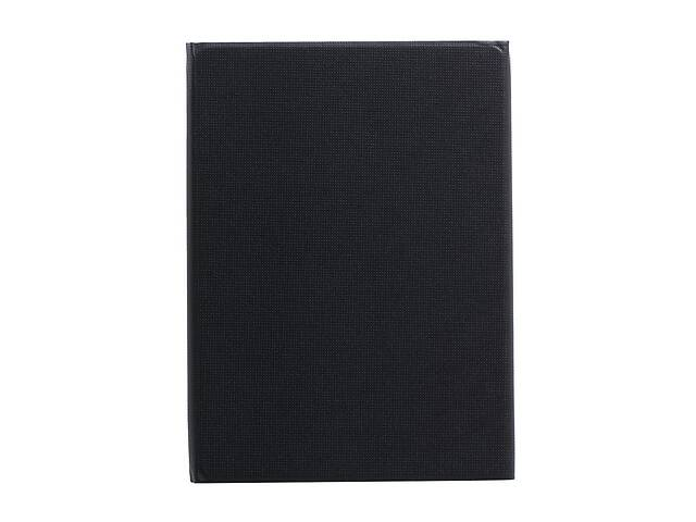 бу Чехол для планшета книжка оригинал for Huawei M3 Lite 10 дюйм SKL11-235780 в Одесі