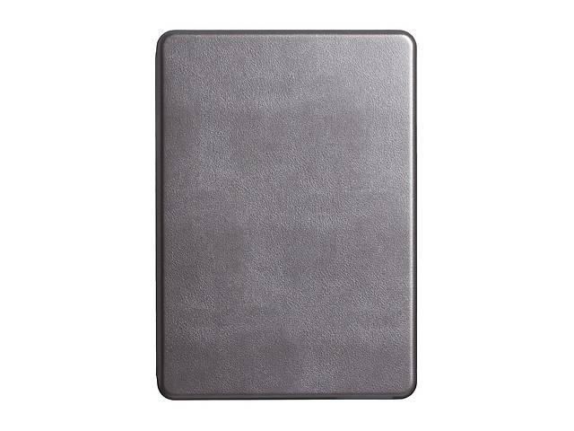 купить бу Чехол для планшета книжка оригинал кожа Apple Ipad 11 дюйм SKL11-235762 в Одесі