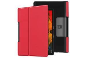 Чехол книжка для планшета Lenovo Yoga Smart Tab YT-X705 F/X