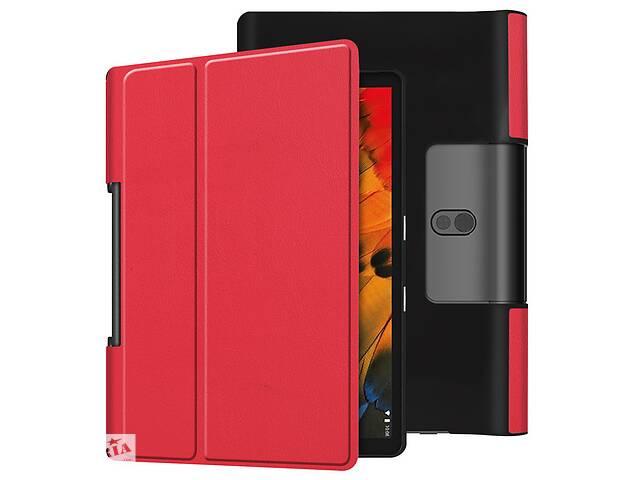 продам Чехол книжка для планшета Lenovo Yoga Smart Tab YT-X705 F/X бу в Харкові