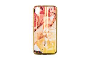 Чехол для телефона силикон Case Original Glass Tpu Prism for Xiaomi Redmi 7A SKL11-233541