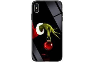 Чехол ForFun для Iphone