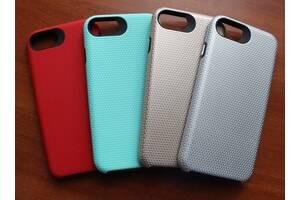 Чехол Iphone 7/8 2E Противоударный