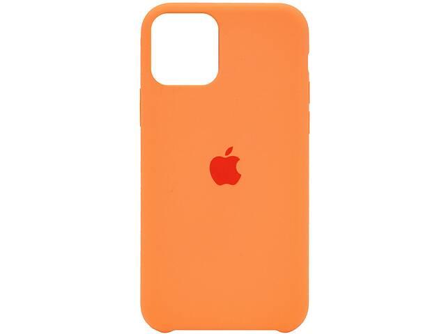 """Чехол Silicone Case (AA) для Apple iPhone 12 Pro / 12 (6.1"""")- объявление о продаже  в Одессе"""