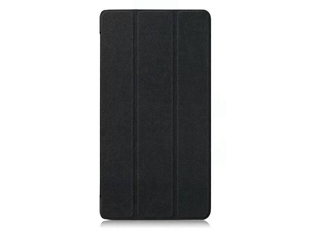 Чехол книжка для планшета Lenovo Tab 4  TB-7304 модификаций (X,I, F)- объявление о продаже  в Харкові