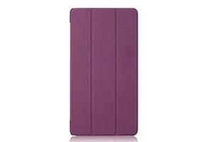 Чехол Ultra для планшета Lenovo Tab 4  TB-7504X