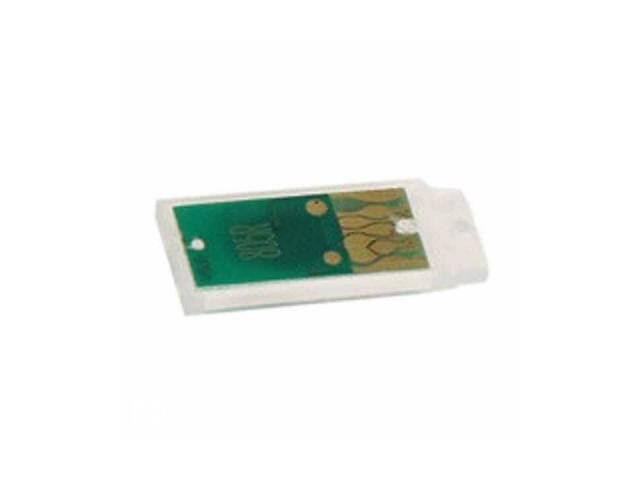 бу Чип для картриджа для НПК Epson Stylus Photo P50/PX660/PX720WD Light Magenta WWM (CR.T0806) в Харькове