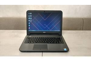 Dell Latitude 3440, 14'', i5-4200U, 8GB, 320GB. Win10Pro + офисные. Гарантия. Наличные, перерасчет
