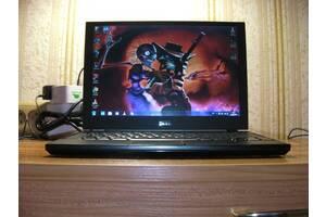 Dell Latitude E4200 12.1 Дюйма LED Intel SU9400 2х1.40ГГц-1.60ГГц 3ГБ/120ГБ НОВЫЕ Батарея и Dell 90-Вт З/У из США #2