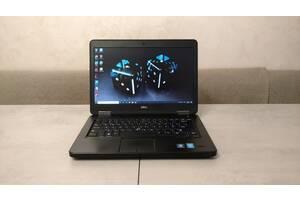 Dell Latitude E5440, 14 & # 039; & # 039;HD +, i5-4310U, 8GB, 320GB, GeForce 720M 2GB. Наличные, Перерасчет. гарантия