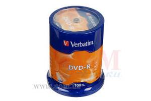 DVD+R  CD-R   DVD-R   DVD