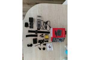 Екшн Камера Garmin Virb Ultra 30